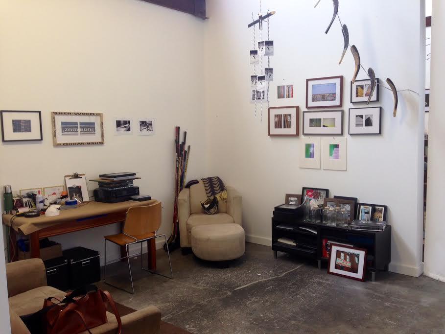 Studio 6a