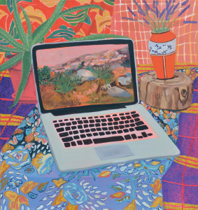 laptop_with_landscape